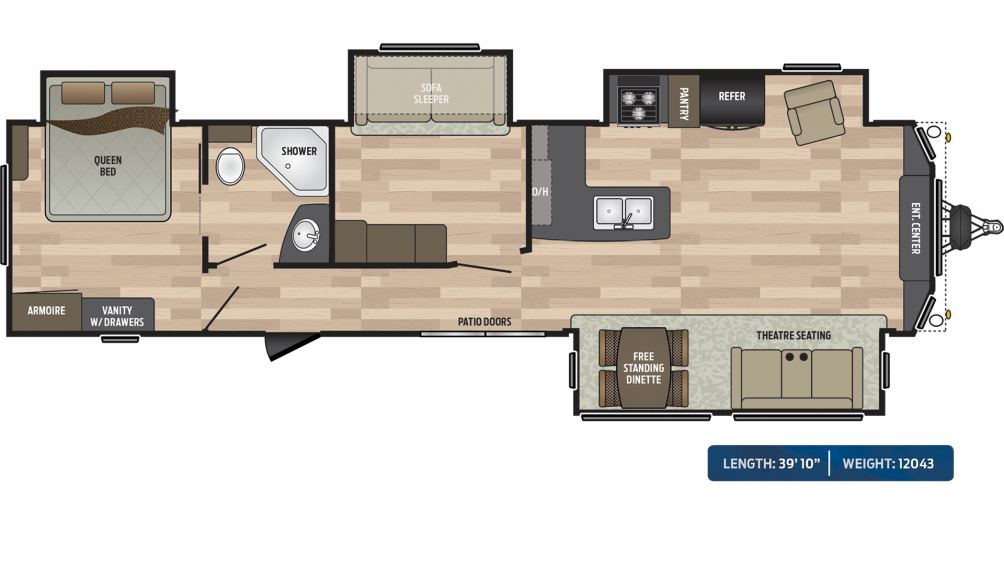 5000-3750flinfinity-floor-plan-1986-356