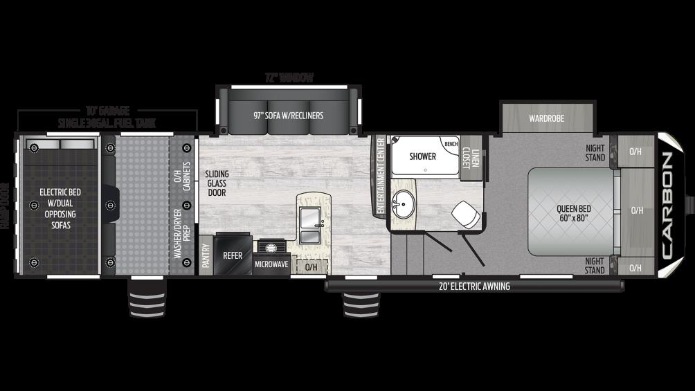 5000-3750flinfinity-floor-plan-1986-360