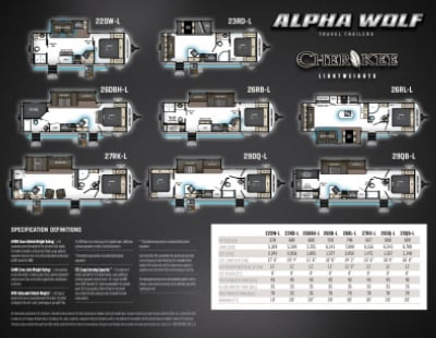 alphawolf-2020-flyer-lsrv-003-pdf