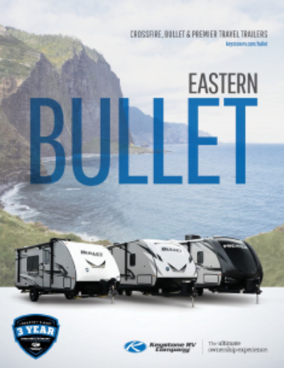 bullet-2020-broch-lsrv-pdf