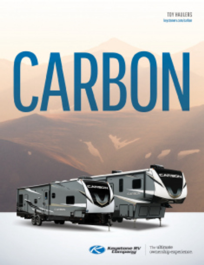 carbon-2020-broch-lsrv-001-pdf