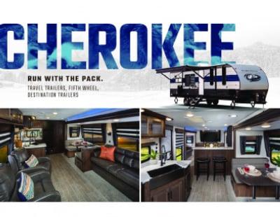 cherokee-2020-broch-lsrv-001-pdf