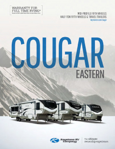 cougar-2020-broch-lsrv-001-pdf