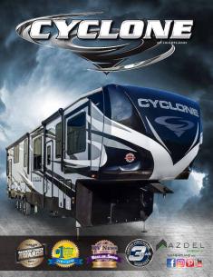 cyclone-2020-broch-lsrv-001-pdf