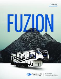 fuzion-2020-broch-lsrv-pdf
