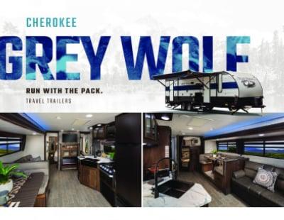 greywolf-2020-broch-lsrv-pdf