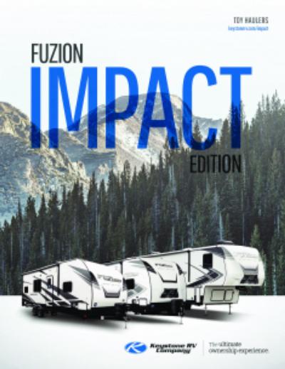 impact-2020-broch-lsrv-001-pdf
