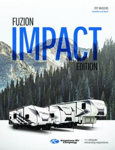 impact-2020-broch-lsrv-pdf