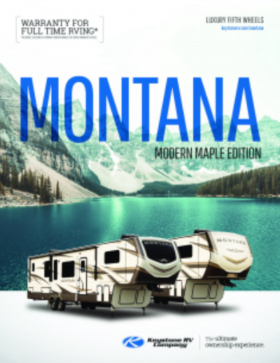 montana-2020-broch-lsrv-pdf