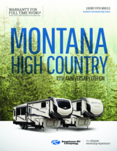 montanahighcountry-2020-broch-lsrv-pdf