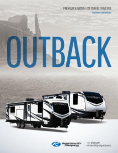 outbackultralite-2020-broch-lsrv-001-pdf