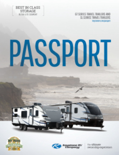 passportslseries-2020-broch-lsrv-pdf
