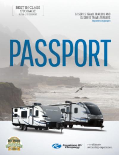 passportslseries-2020-broch-lsrv-pdf