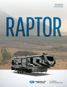 raptor-2020-broch-lsrv-pdf