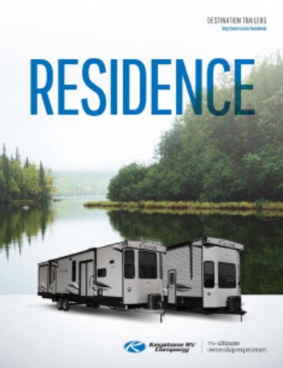 residence-2020-broch-lsrv-pdf