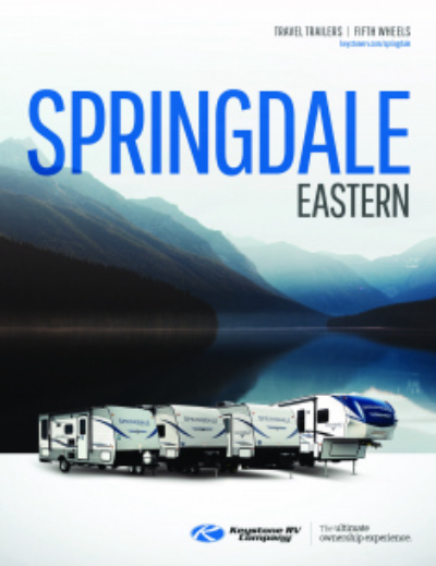 springdale-2020-broch-lsrv-pdf