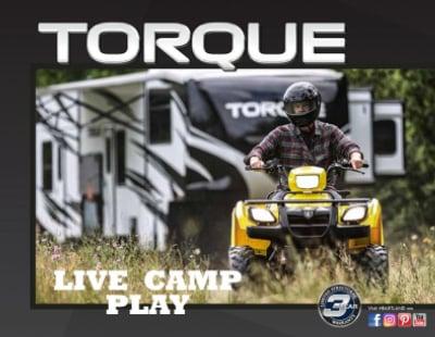 torque-2020-broch-lsrv-001-pdf