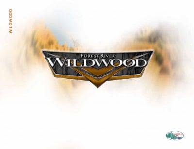 wildwood-2020-broch-lsrv-pdf