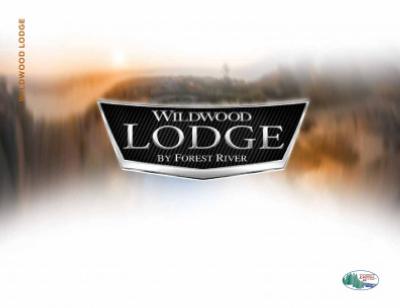 wildwooddlx-2020-broch-lsrv-pdf
