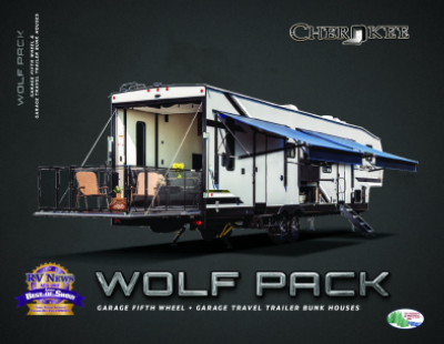 wolfpack-2020-broch-lsrv-001-pdf