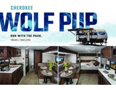 wolfpup-2020-broch-lsrv-pdf