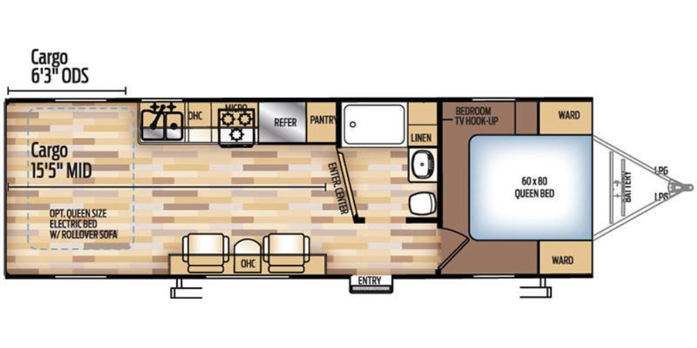 adrenaline-25qb-floor-plan-2017