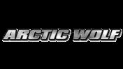 Arctic Wolf RV