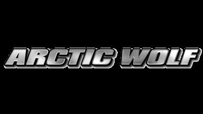 Arctic Wolf RV Logo
