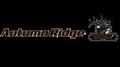 Autumn Ridge Outfitter RV