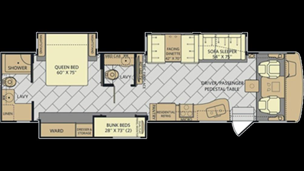 bounder-36h-floor-plan-2017