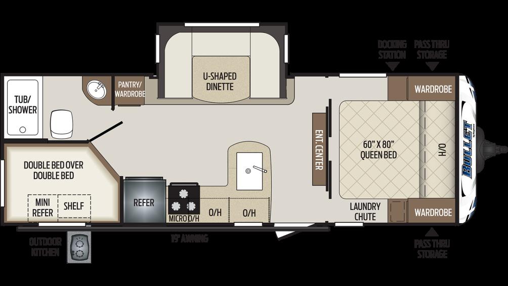 bullet-243bhs-floor-plan-2020-001