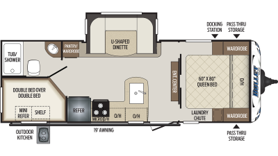 bullet-243bhs-floor-plan-2020-001
