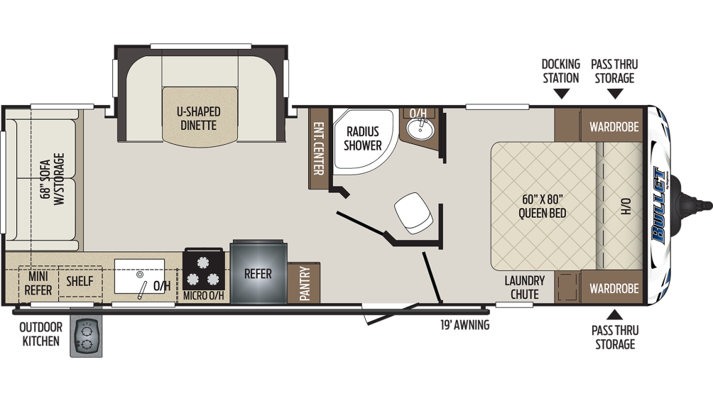 bullet-257rss-floor-plan-2020-001
