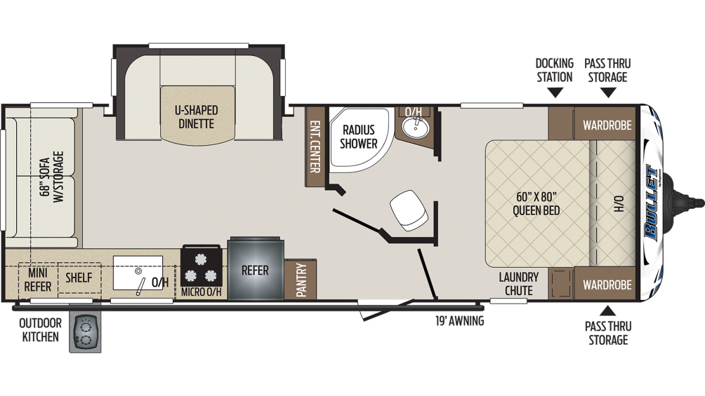 bullet-257rss-floor-plan-2021