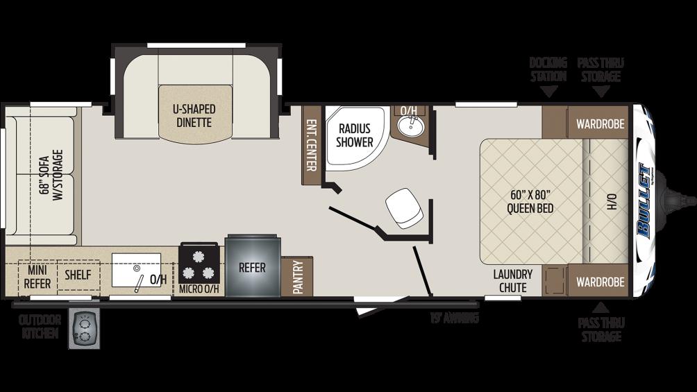 bullet-257rss-floor-plan-2021