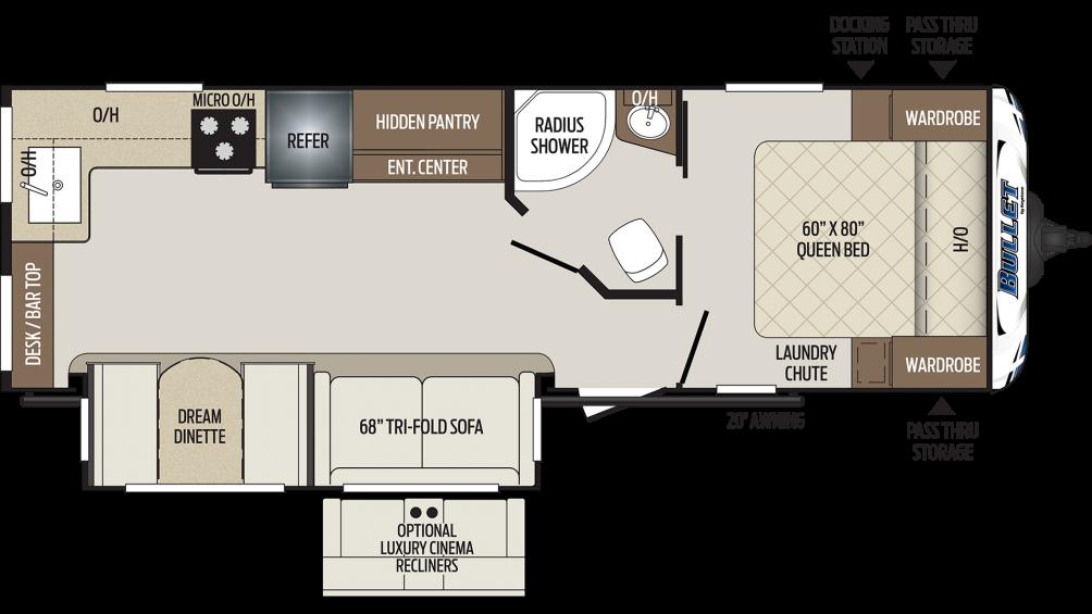 bullet-258rks-floor-plan-2020