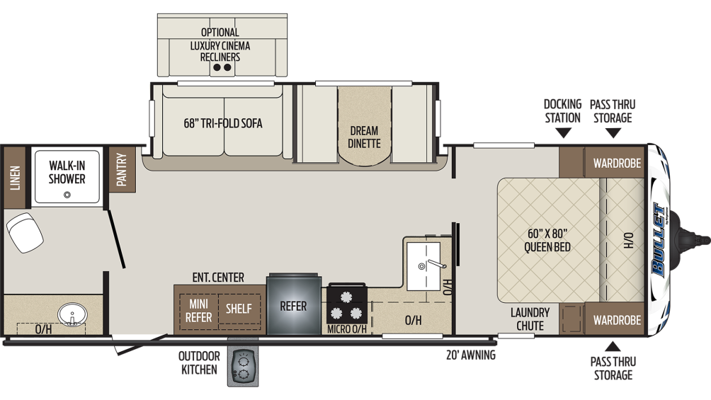 bullet-261rbs-floor-plan-2020-001