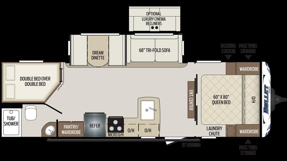 bullet-273bhs-floor-plan-2020-001