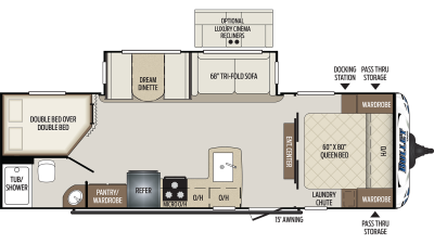 bullet-273bhs-floor-plan-2020-001