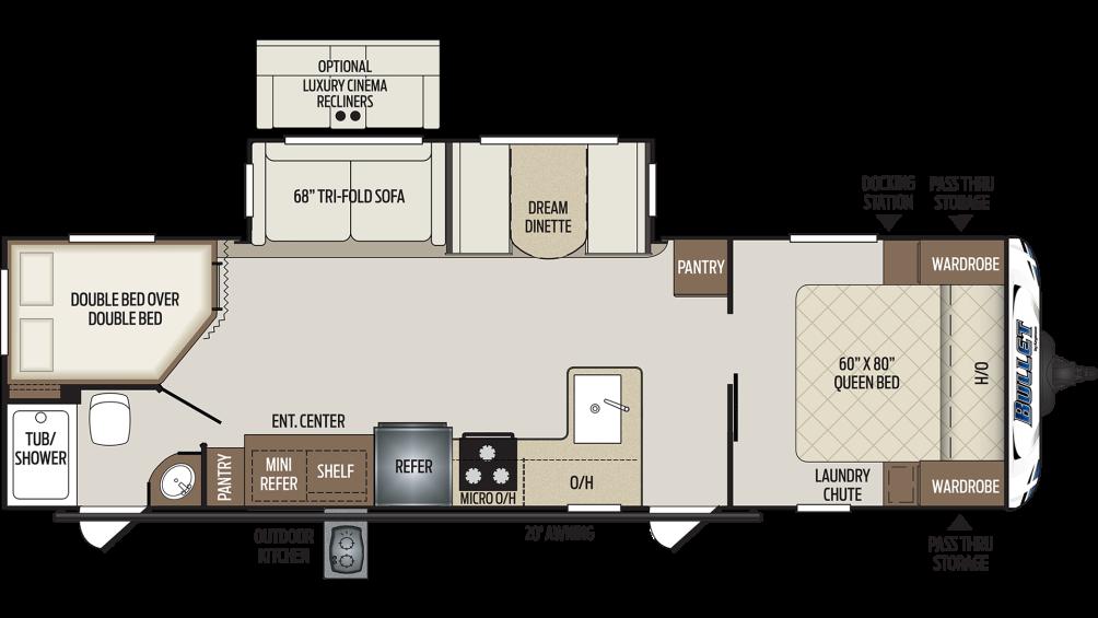 bullet-290bhs-floor-plan-2020-001