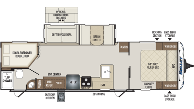 bullet-290bhs-floor-plan-2020-001