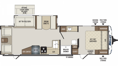 bullet-291rls-floor-plan-2020