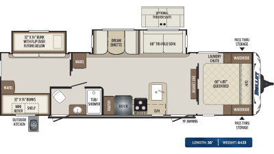 bullet-308bhs-floor-plan-2020-001
