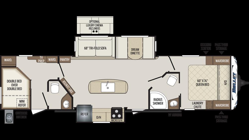 bullet-330bhs-floor-plan-2020-001
