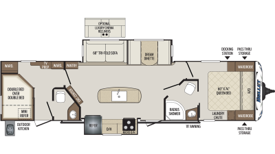 bullet-330bhs-floor-plan-2020-001