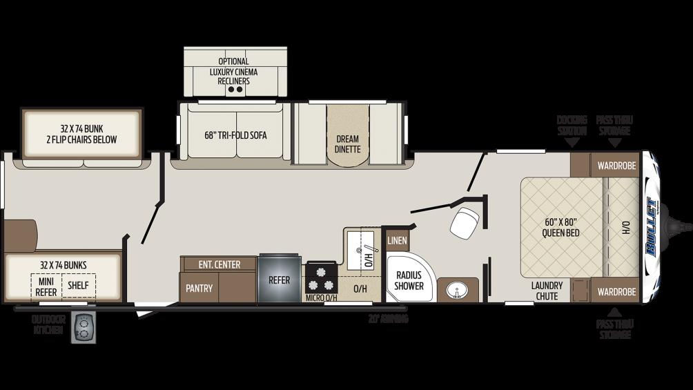 bullet-331bhs-floor-plan-2020