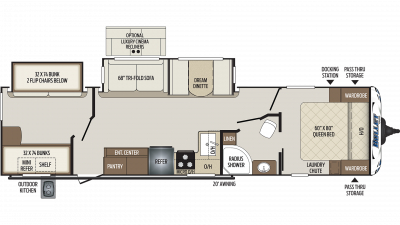 bullet-331bhs-floor-plan-2020