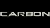 Carbon RV
