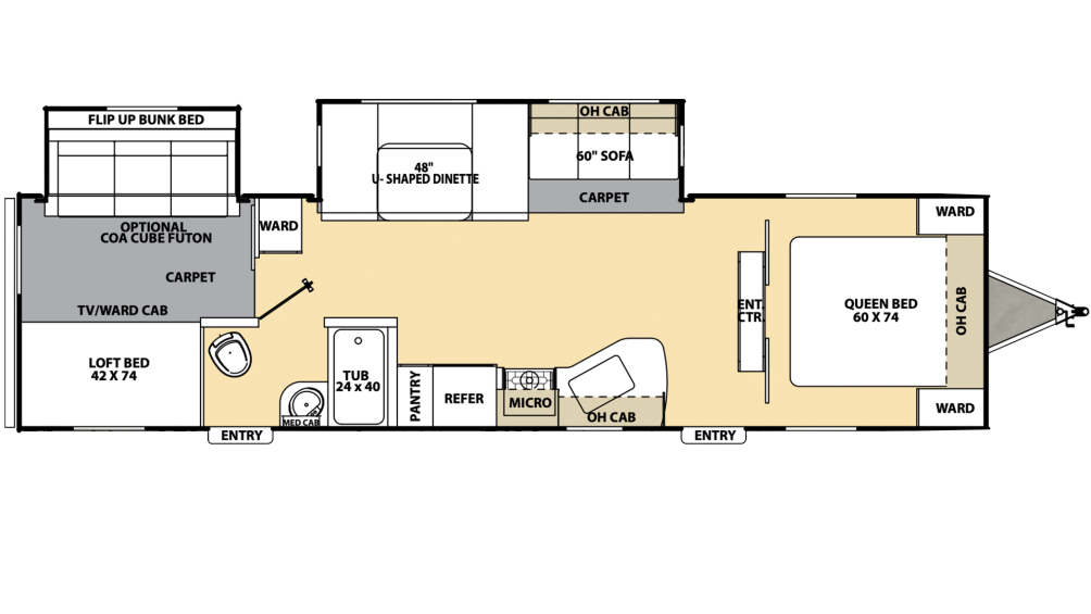 catalina-32bhds-floor-plan-2013