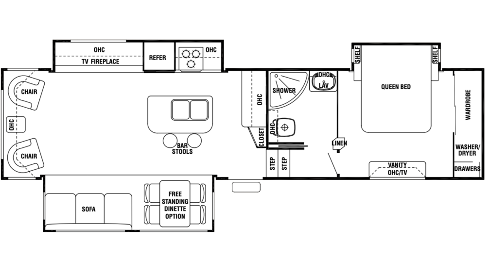 cedar-creek-34rlsa-floor-plan-2012